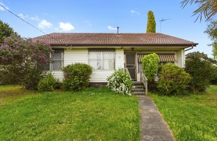 Picture of 25 Furlonger  Street, Traralgon VIC 3844