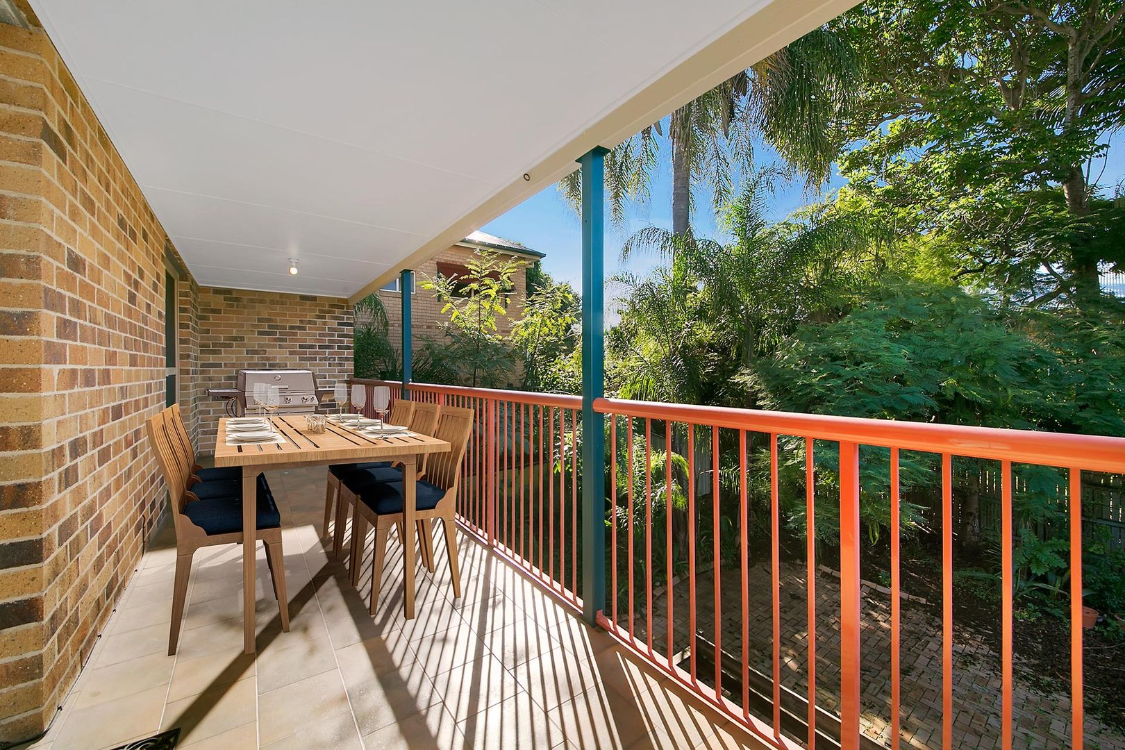5/65 Real Street, Annerley QLD 4103, Image 2
