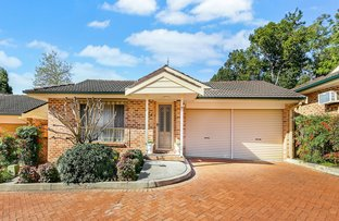 7/42 Bowden Street, Guildford NSW 2161