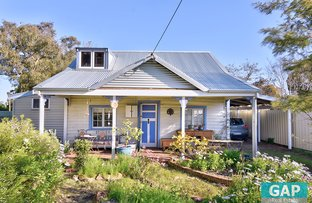 Picture of 85 Terrace Road, Guildford WA 6055