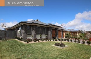 Picture of 9 Bold St, Renwick NSW 2575