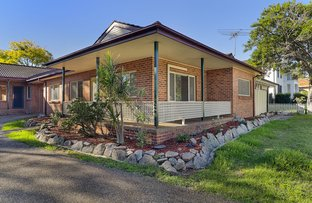 Picture of 1/2a Faye Avenue, Blakehurst NSW 2221