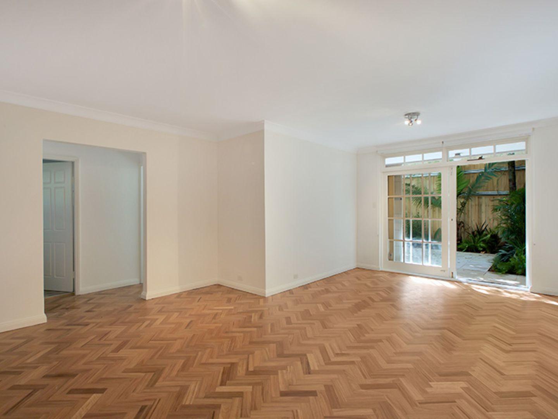 6/1-3 Fullerton Street, Woollahra NSW 2025, Image 0
