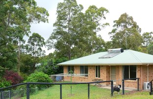 Picture of 105 Highfield Rise, Pomona QLD 4568