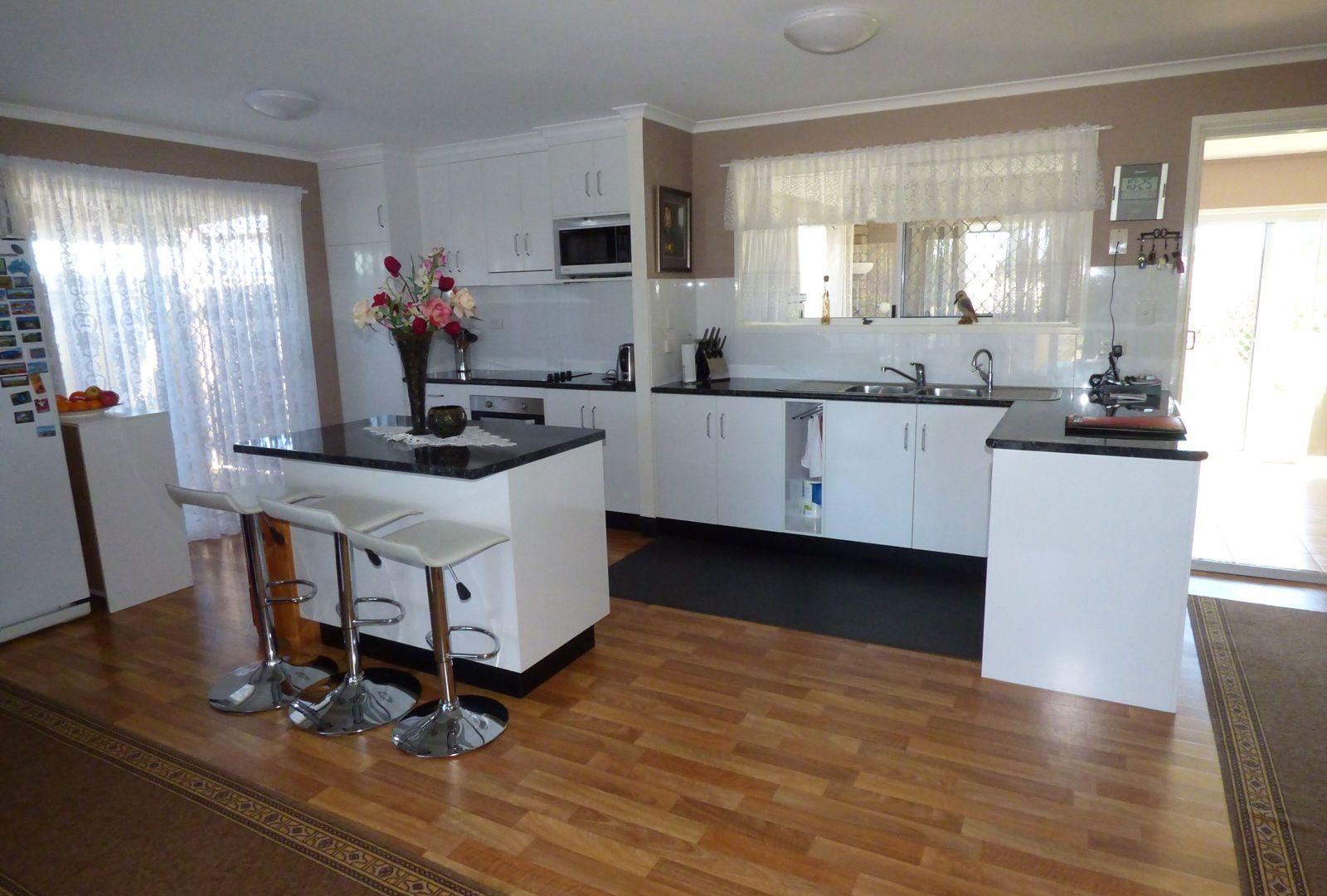9 Tiernan Terrace, Murgon QLD 4605, Image 1