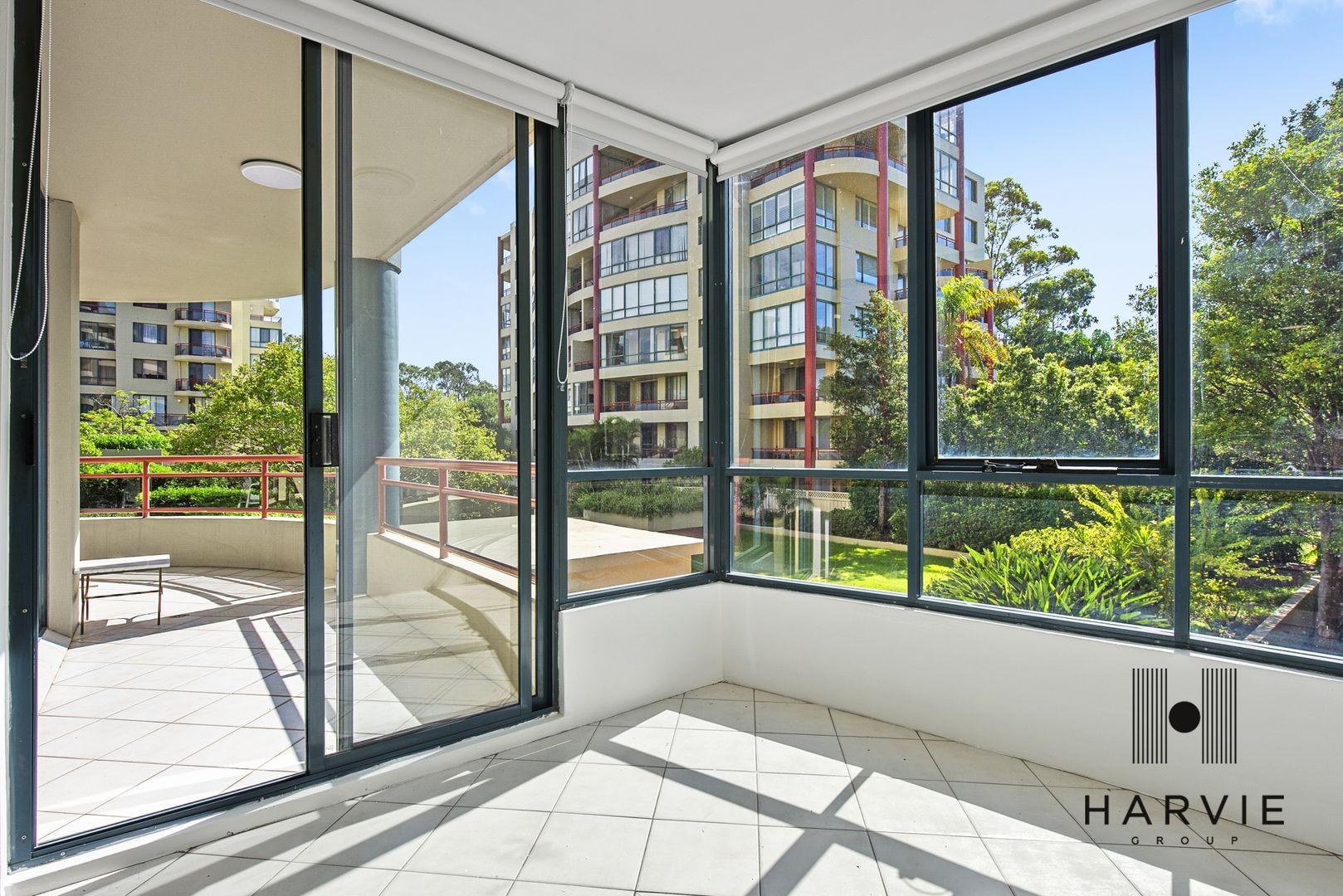 106/1-15 Fontenoy Road, Macquarie Park NSW 2113, Image 0