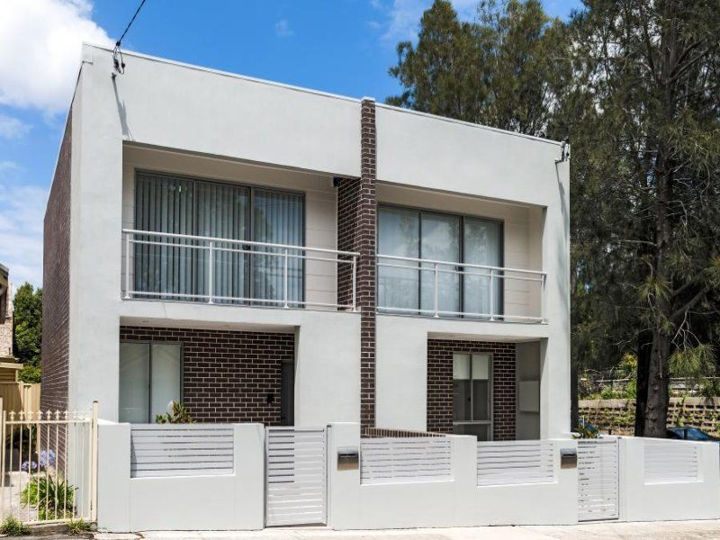 29 Cook Street, Lewisham NSW 2049, Image 0