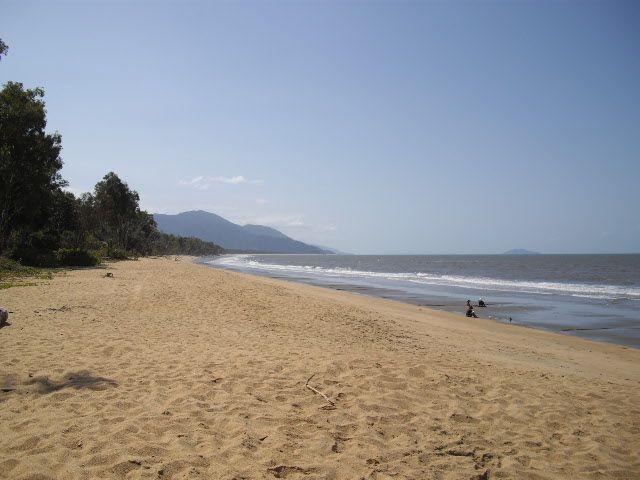 Bramston Beach QLD 4871, Image 0