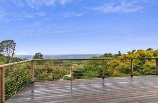 Picture of 12 Rain Ridge Road, Kurrajong Heights NSW 2758
