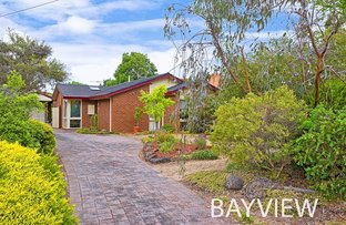 35 Kananook Avenue, Seaford VIC 3198