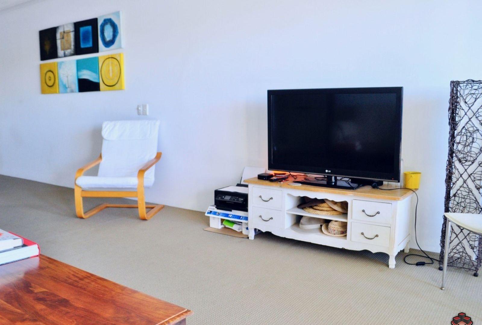39 Vernon Terrace, Teneriffe QLD 4005, Image 1
