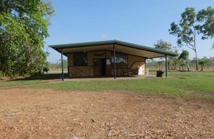 Picture of 594 Mocatto Road, Acacia Hills NT 0822