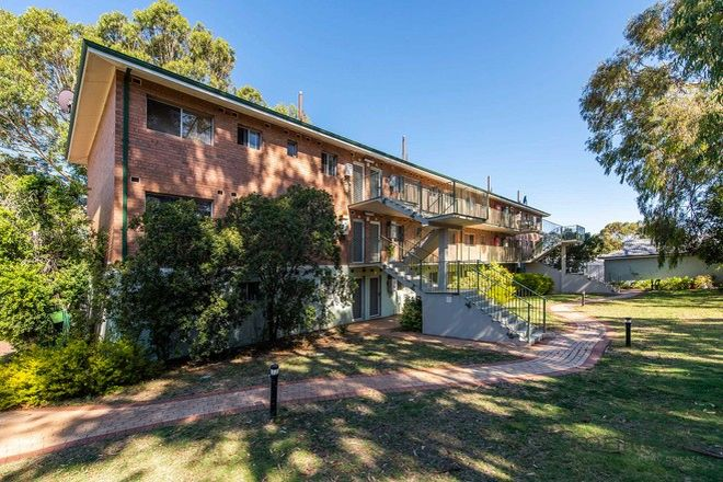 Picture of 10/21 Montague Way, COOLBELLUP WA 6163