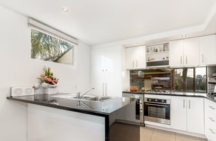 Picture of 4 Ovens Court, Corio VIC 3214