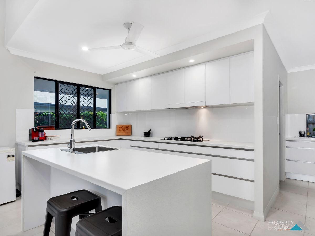 Trinity Park QLD 4879, Image 2