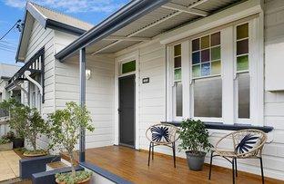 Picture of 166 Beaumont Street, Hamilton NSW 2303