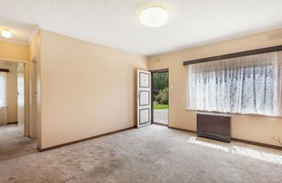 Picture of 1/27 Norma Street, Mile End SA 5031