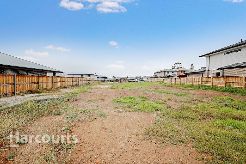 Lot 506 Tamborine Drive, Minto NSW 2566, Image 2