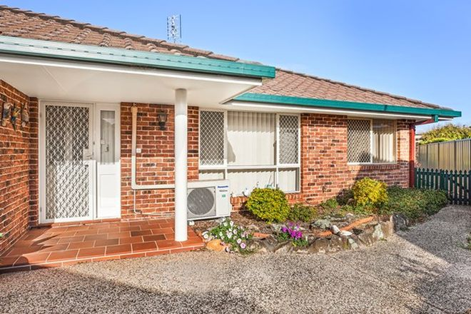 Picture of 2/12 Circular Avenue, SAWTELL NSW 2452