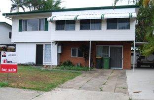 4 Zammit Street, North Mackay QLD 4740