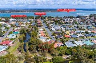 Picture of 38 Bibimulya Street, Bellara QLD 4507