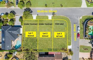 Picture of 21 Mukine Street, Jindalee QLD 4074