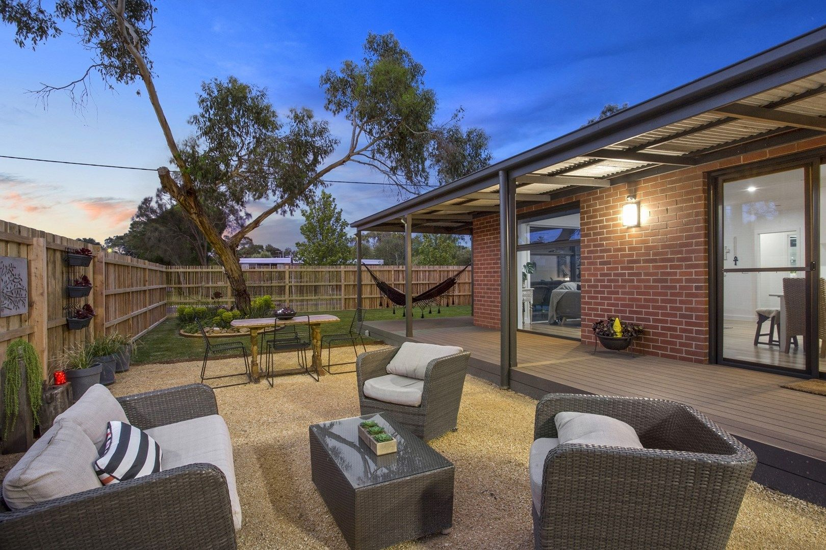 2 Dubourg Court, Ocean Grove VIC 3226, Image 0
