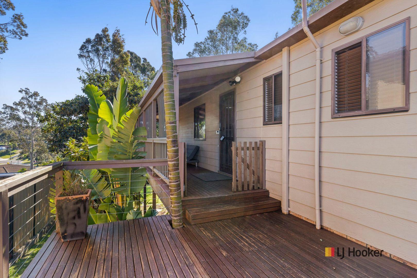 8 Sunset Street, Surfside NSW 2536, Image 1