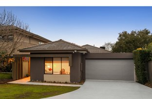 Picture of 24 Whitewater Court, Sandhurst VIC 3977