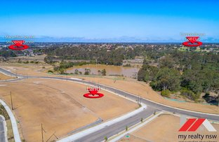 LOT (4451)/Proposed Road, Campbelltown NSW 2560