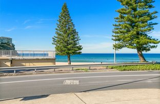Picture of 139 North Steyne, Manly NSW 2095