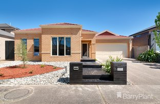 Picture of 23 Kirkwood Avenue, Epping VIC 3076
