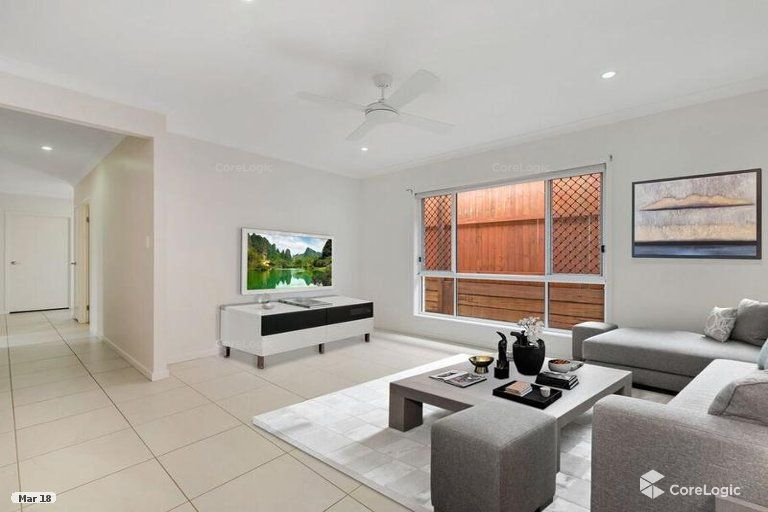 260a Scarborough Rd, Scarborough QLD 4020, Image 2