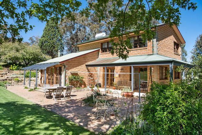Picture of 14 Berrima  Drive, BERRIMA NSW 2577