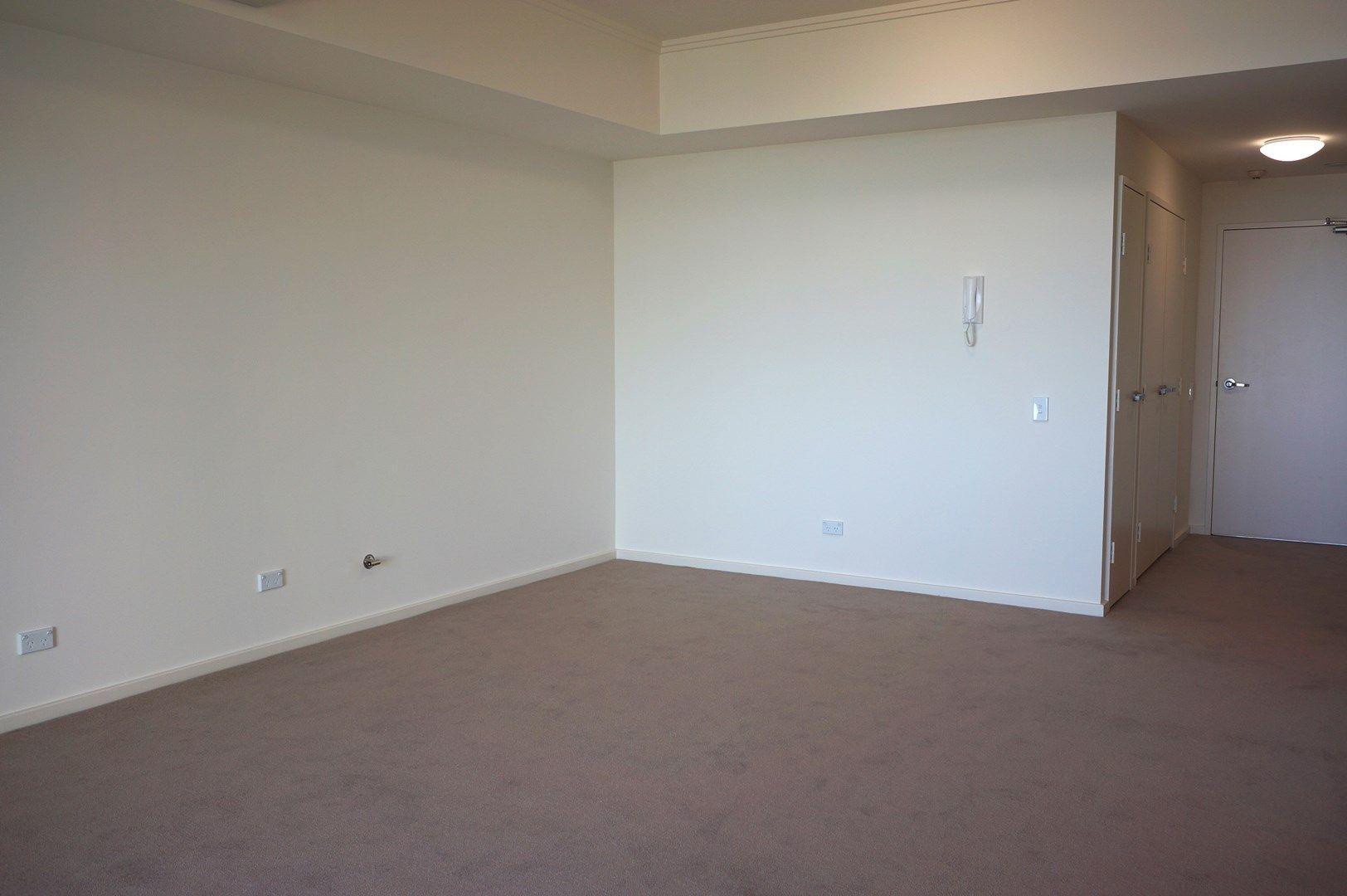 606/11 Washington Avenue, Riverwood NSW 2210, Image 1