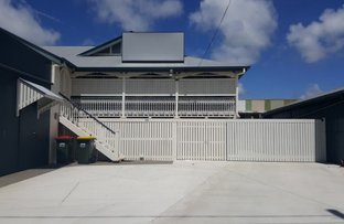 Picture of 148 Wood Street, Mackay QLD 4740