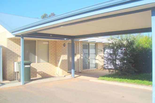 Picture of 5/3 Great Eastern Highway, SOMERVILLE WA 6430