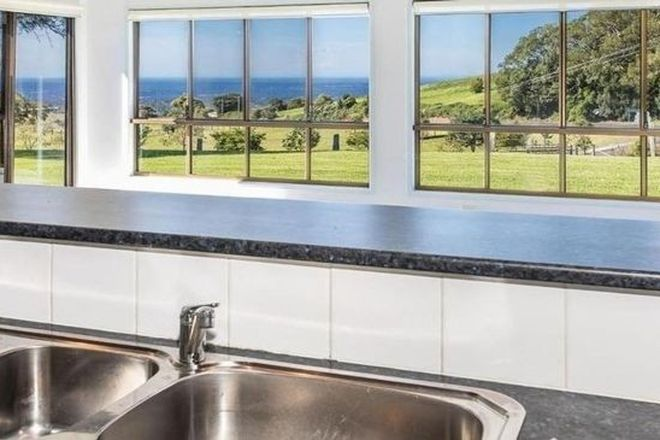 Picture of 1282 Mount Mee Road, MOUNT MEE QLD 4521