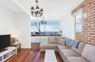 Picture of 1/27 Prince Street, Cronulla NSW 2230