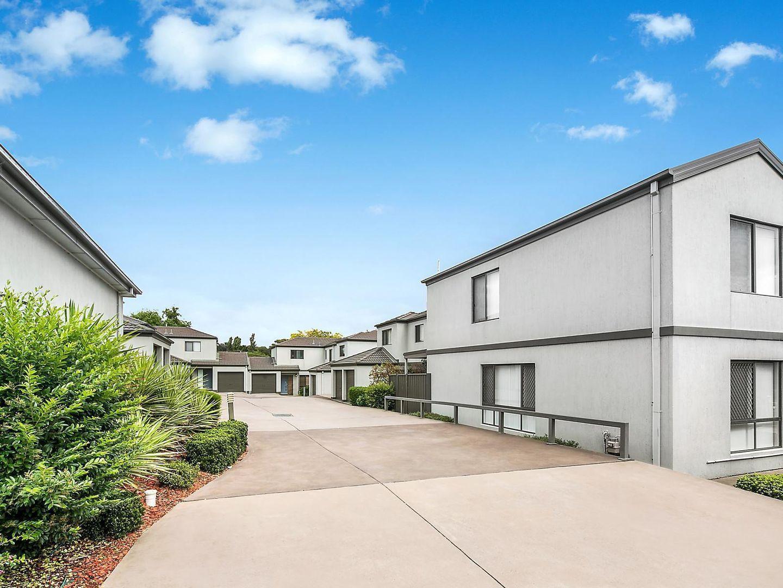 2/49 Donald Road, Queanbeyan NSW 2620, Image 1