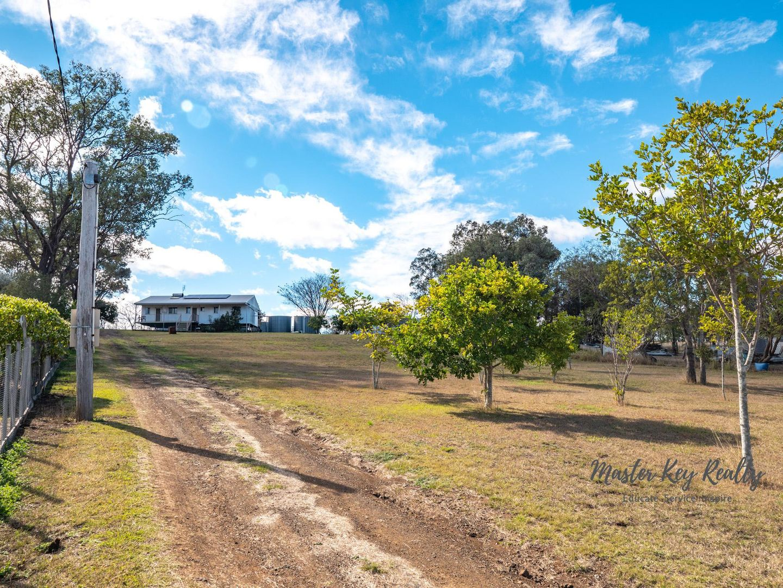 6 Keleher Street, Hivesville QLD 4612, Image 2