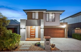 Picture of 35 Snapshot Drive, Coburg North VIC 3058