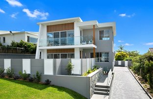 Picture of 5A Daphne Street, Caringbah South NSW 2229