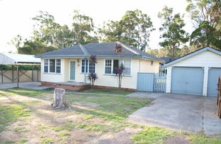 Picture of 1 Thomas Street, Barnsley NSW 2278