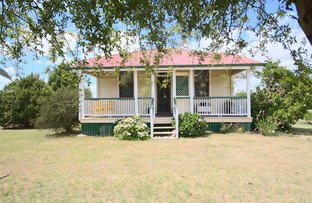 Picture of 112 Homestead Road, Tenterfield NSW 2372