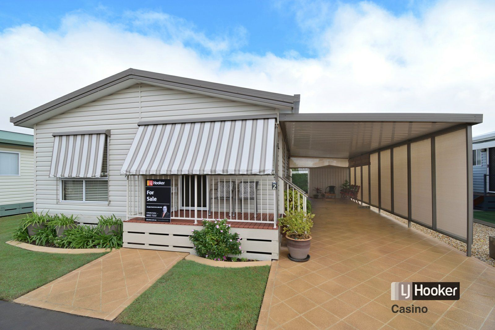 2 Bellbird Lane, Casino NSW 2470, Image 0
