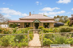 Picture of 21 South Terrace, Williamstown SA 5351
