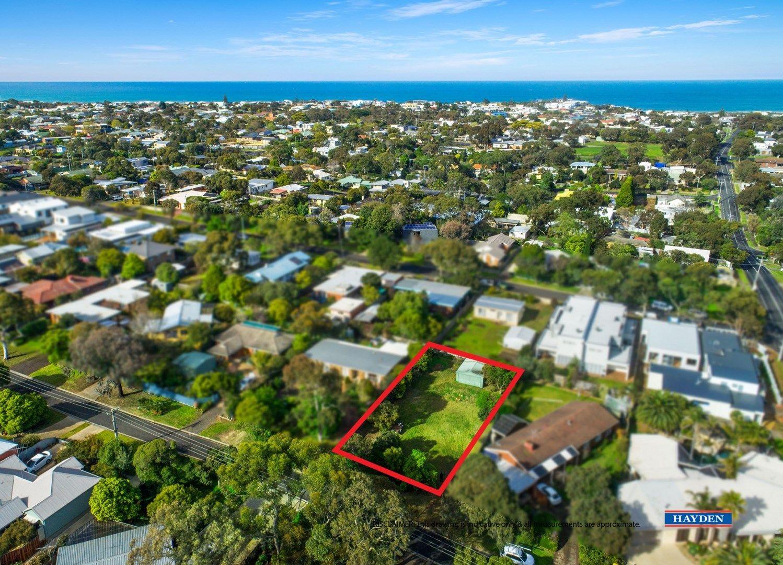23 Finch Close, Ocean Grove VIC 3226, Image 0
