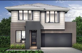 Picture of Lot 2207 Mulberry Grove Estate, Box Hill NSW 2765