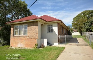 Picture of 50 Chester Street, Merrylands NSW 2160